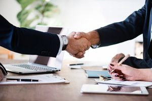 Key Terms You Need To Know About Business Services